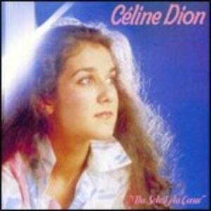 Du Soleil au Coeur - CD Audio di Céline Dion