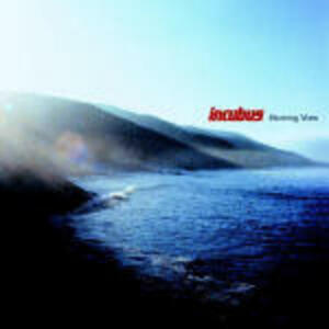 Morning View - CD Audio di Incubus