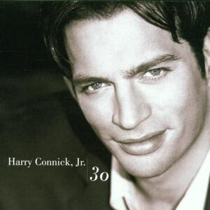 30 - CD Audio di Harry Connick Jr.