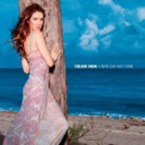A New Day Has Come - CD Audio di Céline Dion