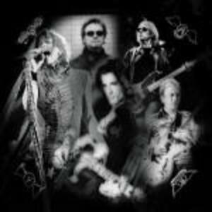 O Yeah! Ultimate Aerosmith Hits - CD Audio di Aerosmith