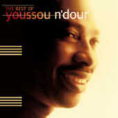 CD 7 Seconds: The Best of Youssou N'Dour Youssou N'Dour