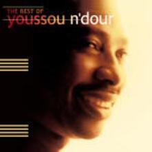7 Seconds: The Best of Youssou N'Dour - CD Audio di Youssou N'Dour