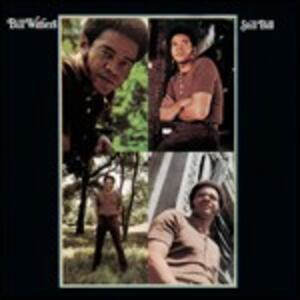 Still Bill - CD Audio di Bill Withers