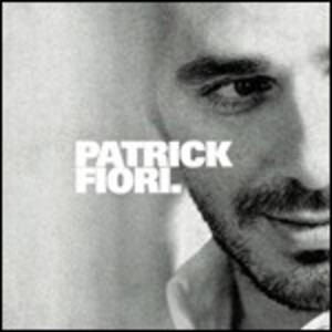 Patrick Fiori - CD Audio di Patrick Fiori