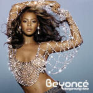 Dangerously in Love - CD Audio di Beyoncé