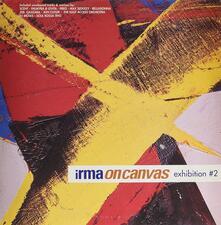 Exhibition n.2 - Vinile LP