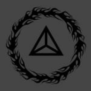 The End of all Things to Come - CD Audio di Mudvayne