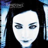 CD Fallen Evanescence
