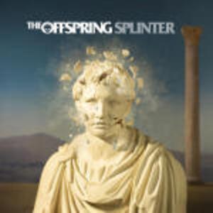 Splinter - CD Audio di Offspring