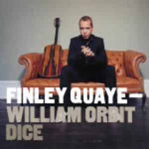 Much More Than Much Love - CD Audio di Finley Quaye