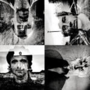 12 Memories - CD Audio di Travis