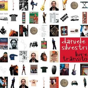 Livre Transito - CD Audio di Daniele Silvestri