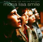 Cover CD Mona Lisa Smile