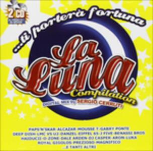 Star Hits - CD Audio