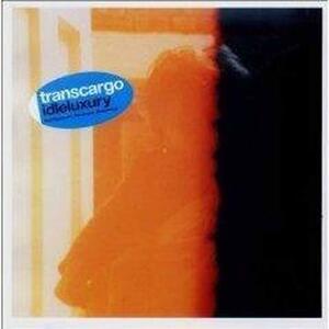 Idleluxury - CD Audio di Transcargo