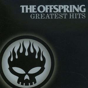 Greatest Hits - CD Audio di Offspring