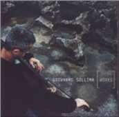 CD Works Giovanni Sollima
