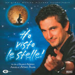 Cover CD Ho visto le stelle!