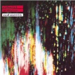 Red Mecca - Vinile LP + CD Audio di Cabaret Voltaire
