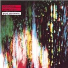 Red Mecca (180 gr.) - Vinile LP + CD Audio di Cabaret Voltaire