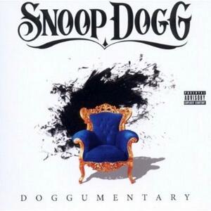 Doggumentary - CD Audio di Snoop Dogg