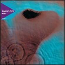 Meddle (Discovery) - CD Audio di Pink Floyd
