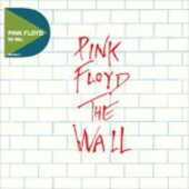 CD The Wall Pink Floyd