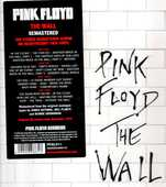 Vinile The Wall Pink Floyd
