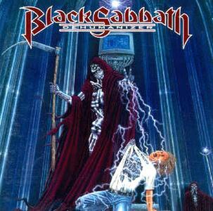 Dehumanizer - CD Audio di Black Sabbath
