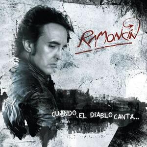 Cuando El Diablo Canta - CD Audio di Ramoncin
