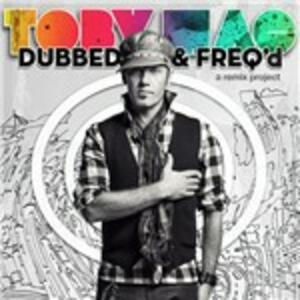 Dubbed & Freq'd.a - CD Audio di Tobymac