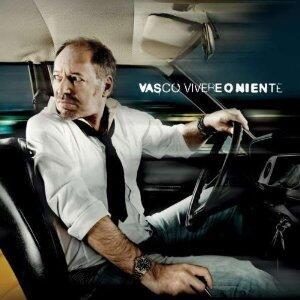Vivere o niente - CD Audio di Vasco Rossi