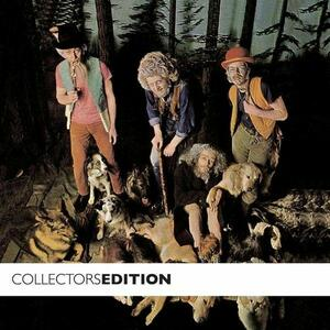 This Was - CD Audio di Jethro Tull
