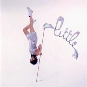 LITTLE - CD Audio di Little