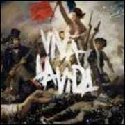 Vinile Viva la Vida or Death All His Friends Coldplay