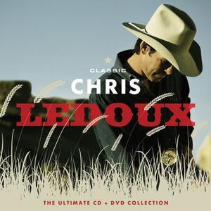 Classic - CD Audio di Chris LeDoux