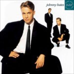 Turn Back the Clock - CD Audio di Johnny Hates Jazz