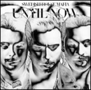 Until Now - CD Audio di Swedish House Mafia