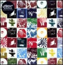 Brotherhood - Vinile LP di Chemical Brothers