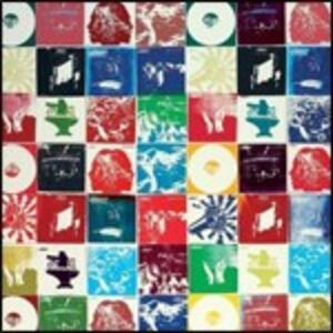Brotherhood - CD Audio di Chemical Brothers