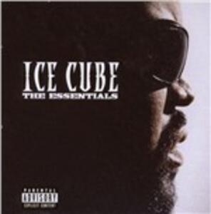 Essentials - CD Audio di Ice Cube