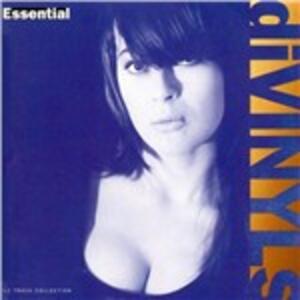 Essential - CD Audio di Divinyls