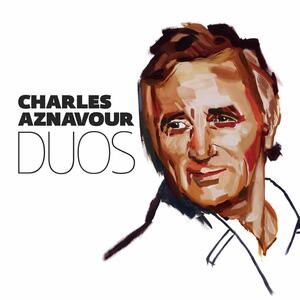 Duos - CD Audio di Charles Aznavour