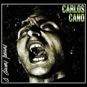 A Duras Penas - CD Audio di Carlos Cano