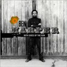 Both Sides of the Gun - Vinile LP di Ben Harper