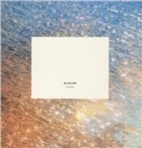 Elysium - Vinile LP di Pet Shop Boys