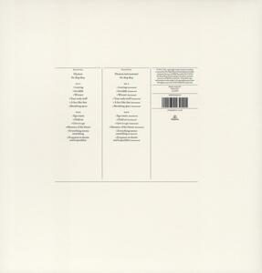 Elysium - Vinile LP di Pet Shop Boys - 2