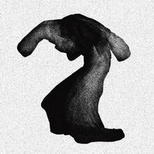 Fragrant World - Vinile LP di Yeasayer