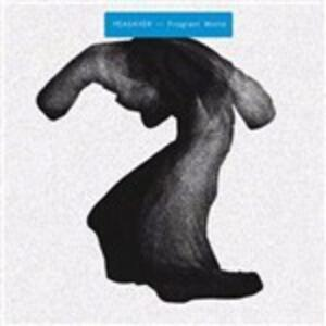 Fragrant World - CD Audio di Yeasayer